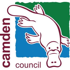 camden-council-logo