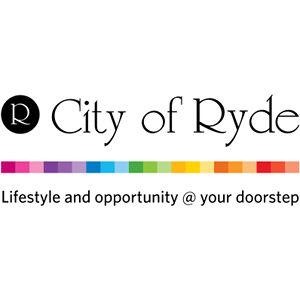 city-of-ryde-council-logo