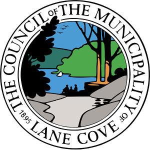 lane-cove-municipality-council