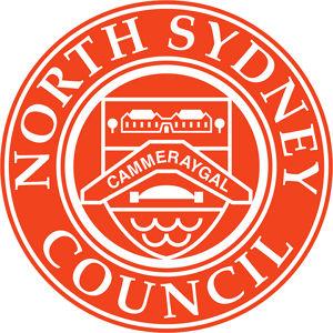 north-sydney-council-logo