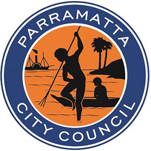 parramatta-city-council-logo