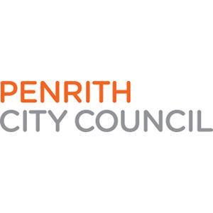 penrith-city-council-logo