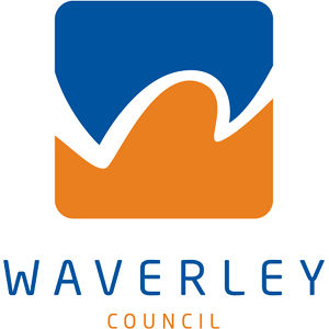 waverley-council-logo