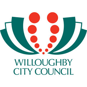 willoughby-city-council-logo